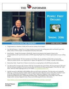 PeopleFirstOntarioSpringNewsletterApril2016-page-001[1]
