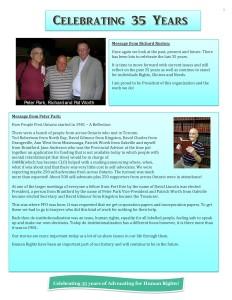 PeopleFirstOntarioSpringNewsletterApril2016-page-002[2]