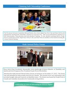 PeopleFirstOntarioSpringNewsletterApril2016-page-005[1]